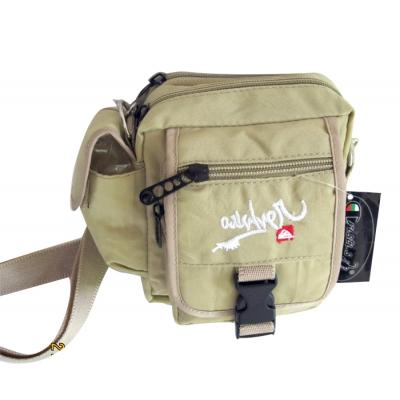 Дамска спортна чанта Quiksilver 232