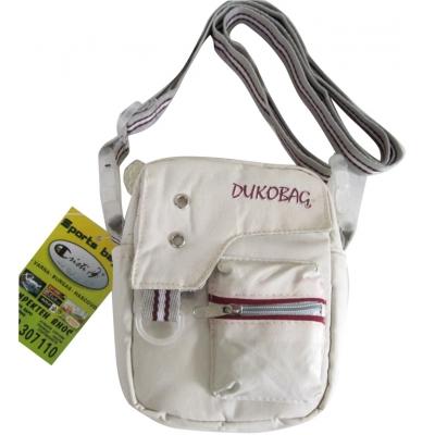 Дамска Спортна чанта  DUKO DU193