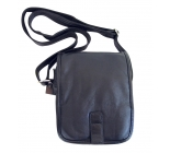 Спортна чанта CRISTI 5014