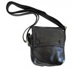 Спортна чанта CRISTI 5012