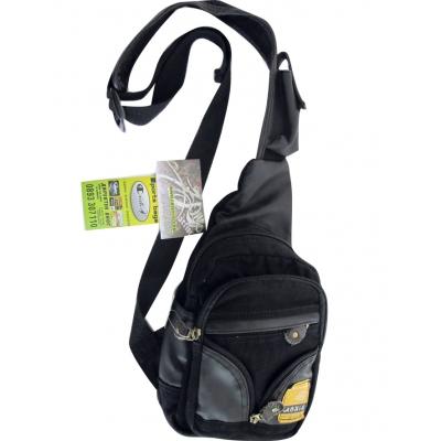 Чанта за едно рано CRISTI 63083