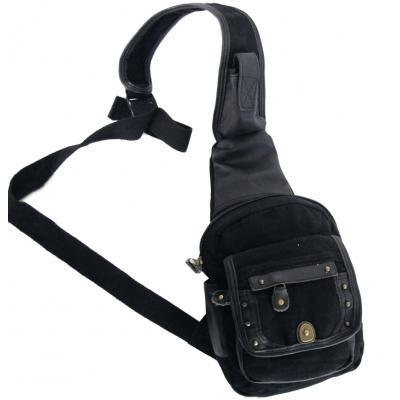 Чанта за едно рано CRISTI 25019