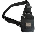 Чанта за едно рамо NUMANNI 837