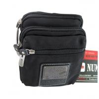 Мъжка чанта NUMANNI 835