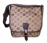 Дамска спортна чанта Louis Vuitton