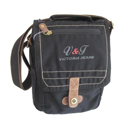 Спортна чанта VICTORIA JEANS 4639