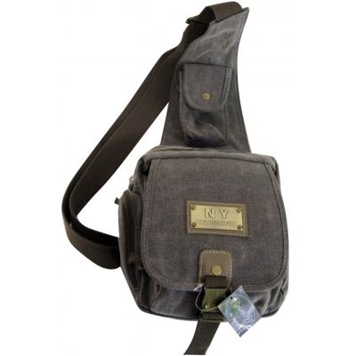 Чанта за едно рано CRISTI 191