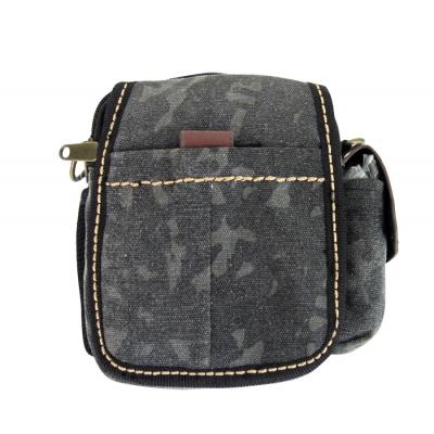 Спортна мъжка чанта CRISTI 1030
