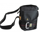 Спортна  чанта CRISTI 5191