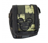 Спортна  чанта CRISTI 3864