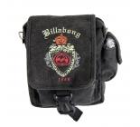 Спортна чанта Billabong 053-1