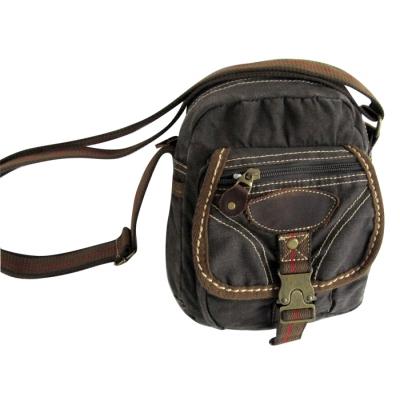 Спортна  чанта CRISTI 2785