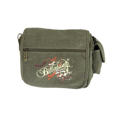 Спортна чанта Billabong 928