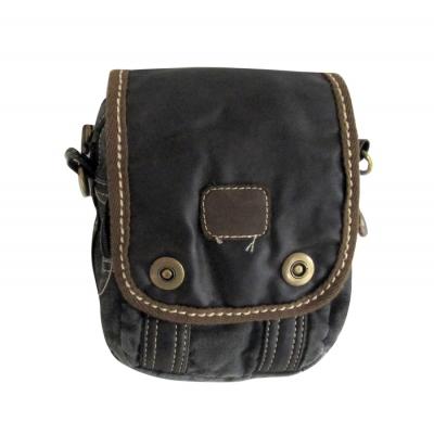 Спортна  чанта CRISTI 5903