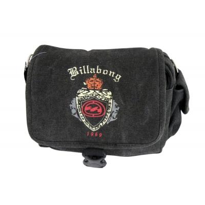 Спортна чанта Billabong 053