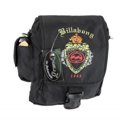 Спортна чанта Billabong 0053