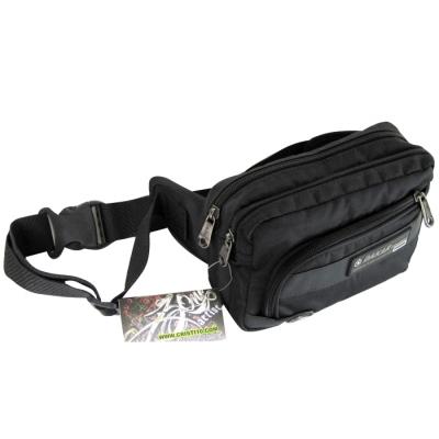 Чанта за кръста DAKAR 06-613X