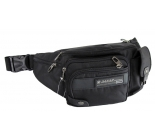 Чанта за кръста DAKAR 06-614X