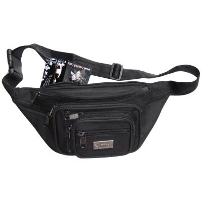 Чанта за кръста CRISTI 239