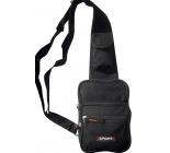 Спортна чанта CRISTI 2203