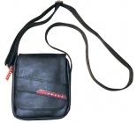 Спортна чанта PRADA
