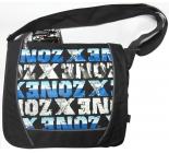 Спортна  чанта X-ZONE 20112