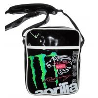 Спортна чанта Monster 4534