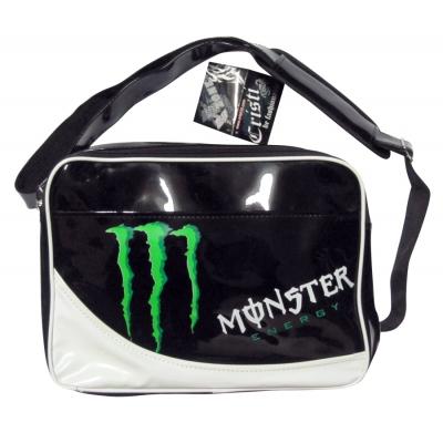 Спортна чанта Monster 4486-3