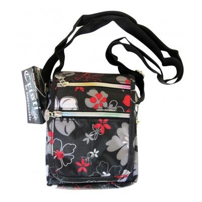 Спортна Дамска чанта LeSportsac 5312