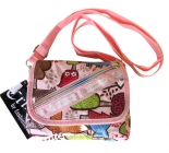 Спортна Дамска чанта LeSportsac 2052
