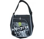 Раница Monster *