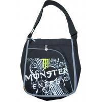 Спортна чанта Monster 5261