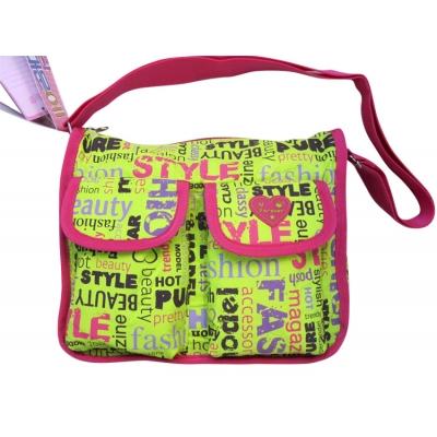 Дамска Спортна чанта  DUKO 5267