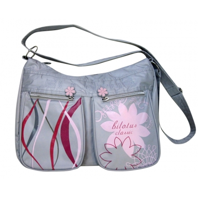 Дамска Спортна чанта  DUKO 5275