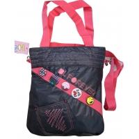 Дамска Спортна чанта  DUKO 5276
