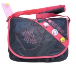 Дамска Спортна чанта  DUKO 5277