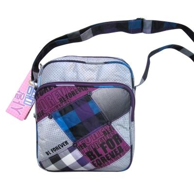 Спортна чанта  DUKO 5278