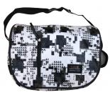 Спортна чанта  DUKO 6190
