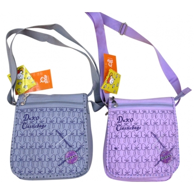 Спортна чанта  DUKO 6192