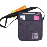 Спортна чанта  DUKO 6193
