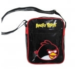 Спортна чанта Angry Birds 6498