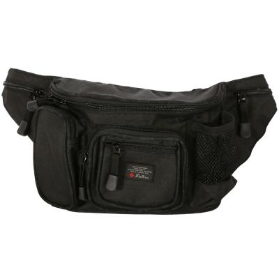Чанта за кръста Elettivo Y0088-12