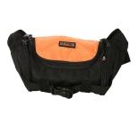 Чанта за кръста Elettivo Y0367