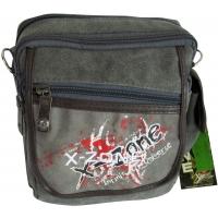 Спортна чанта X-ZONE  0814