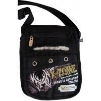 Спортна чанта  X-ZONE 8899-1