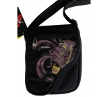 Спортна чанта CRISTI 8899