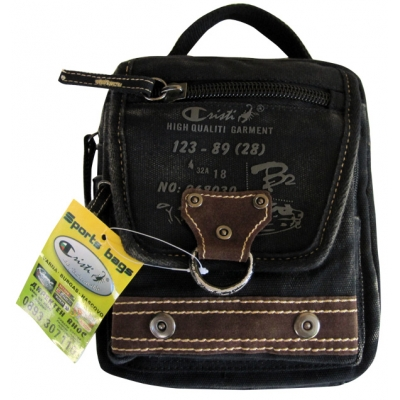 Спортна чанта CRISTI CF-5