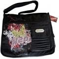 Ученически чанти