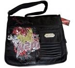 Ученическа чанта X-ZONE 1504