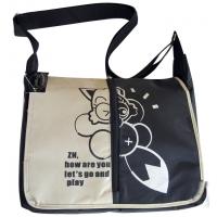 Ученическа чанта CRISTI 918